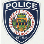 MPD Patch.gif